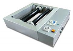 SPMM-10本体(標準仕様)