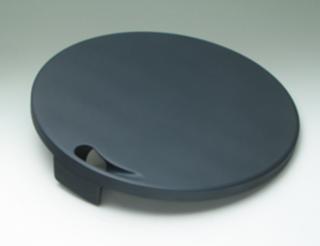 導電性(帯電防止型)フッ素樹脂コーティング